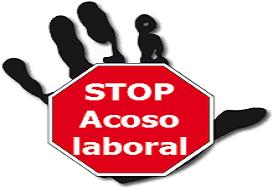 Aprobado el protocolo para la prevención y gestión del acoso laboral en mineralia